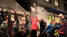 Event_thumb_jul_barn_musikkteater